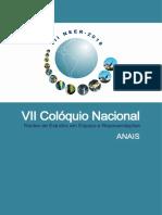 Anais-NEER-final.pdf