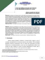 Artigo_ENANPEGE_Implicações_Uso_das_Mídias