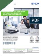 Epson Scanner Workforce DS-530_570W (NoAddress_Bleed)