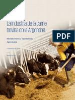 la-industria-de-la-carne-bovina-en-argentina