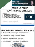 05-Distribucion de plantas.pptx