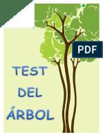 315154242-Test-Arbol