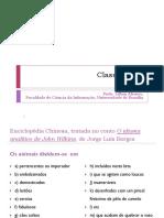 2.1 Classificação.pdf