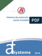 PINTURA CORTALLAMAS PORTACABLES