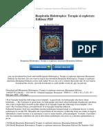 respiratia-holotropica-terapie-si-explorare-interioara-romanian-edition
