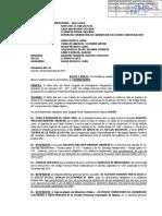 CITACION A JUICIO ORAL.pdf