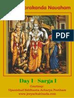 sundaraka_9days_parayanam_book_0.pdf