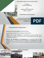 AccionSolidariaComunitaria_DuwanGarcía_51