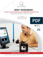 Rotary Pendulum Workbook (Student).pdf