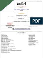 certificado aulaFacil(word)