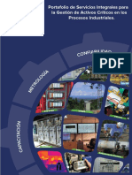 Brochure 2017 OPERACIONES