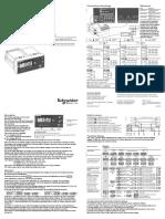 NT00229-FR-EN-07 - VD23 user manual_ PLANTA ZONA INDUSTRIAL