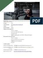 deeP_face_lab.pdf