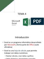 4.-TEMA 4