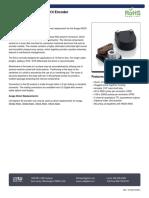 e2_datasheet.pdf