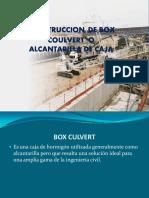 09-BOX-CULVERT RLA