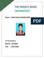 Antibiotics new.docx