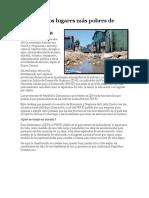 Estos son los lugares más pobres de República Dominicana.docx