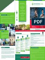 SGI Brochure SGI