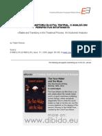 Stabil_si_tranzitoriu_in_actul_teatral..pdf