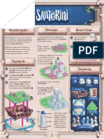 Santorini Reglamento Basico Castellano