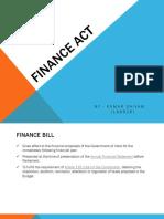FINANCE ACT.pptx