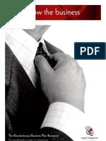 Equity Fingerprint Guide