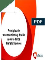 1.2a - Transformadores func geral ES.pdf