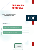 HEMORRAGIAS OBSTETRICAS _compressed (1)