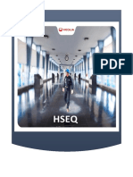 INFORME AREA HSEQ.docx
