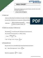 Chapter02 - Mole Concept-jeemain.guru.pdf