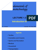 ECE8863-Lecture4-Introduction+nanotechnology+nanoscience+part4