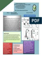 etudes-de-verification-du-procede-isomerisation