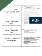 KEYWORDS.pdf