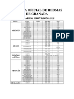 horarios-provisionales-2019-2020