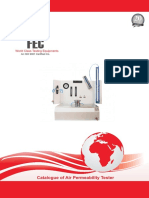 FEC- Filter Media Pore Test Rig.pdf