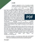 Legile lui Mendel.docx