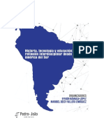 Historia, tecnología y educación_ reflexión interdisciplinar desde América del Sur_Luis Bernardo Betancur