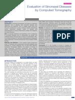 jcdr-10-TC09.pdf