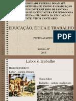Apres_Trab_Educaçao_Etica_Trabalho