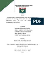 TESIS ANEL - ok II.docx