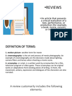 Copy-movie-review-guidelines-converted.pdf