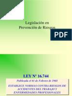 Presentación Ley 16744.pdf