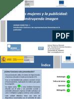 UNIDAD DIDACTICA 1_definitiva.pdf