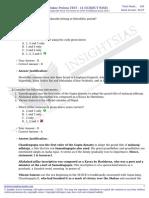 TEST - 14 (SUBJECT WISE) 31-Jan-20 09_19