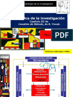 Inferencias M Pia 2019 con ejemplo.pdf
