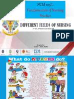 Different-Fields-of-Nursing.ppt