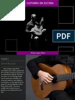 La guitarra en escena.pdf