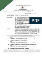 4 PROCESO ADMINISTRATIVO -- TAP.docx