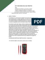 OTRAS FUNCIONES DEL MULTÍMETRO informe.docx